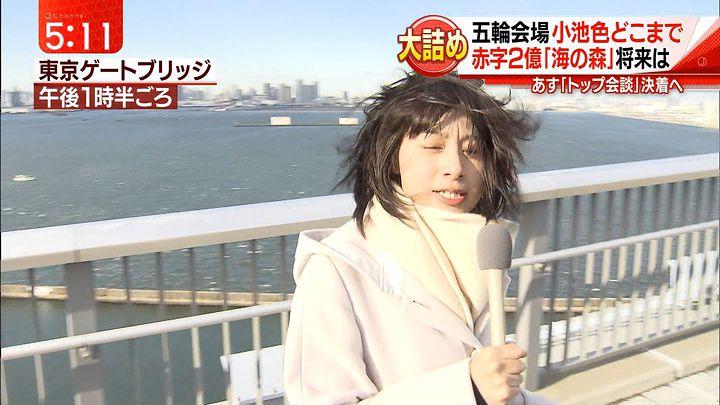 hayashi20161128_10.jpg