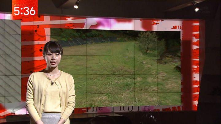 hayashi20161201_08.jpg