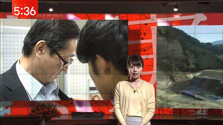 hayashi20161201_09.jpg