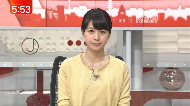 hayashi20161201_11.jpg
