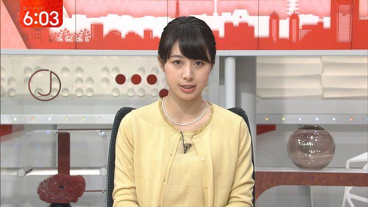 hayashi20161201_14.jpg