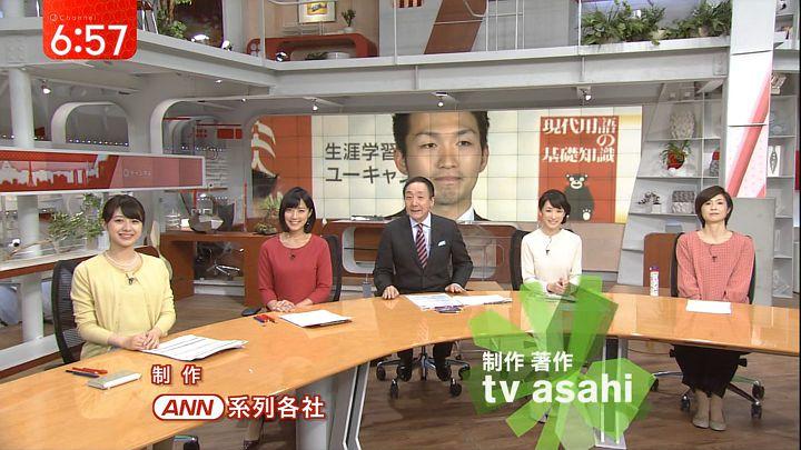 hayashi20161201_17.jpg