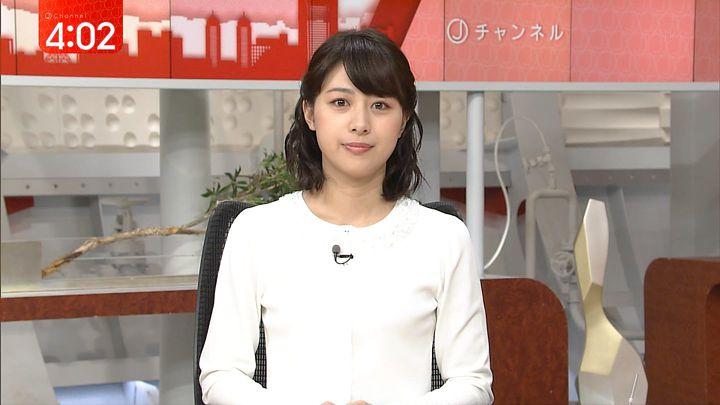hayashi20161202_01.jpg