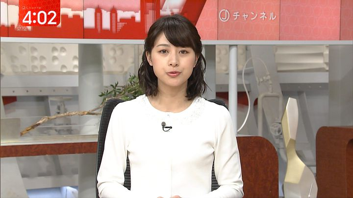 hayashi20161202_02.jpg