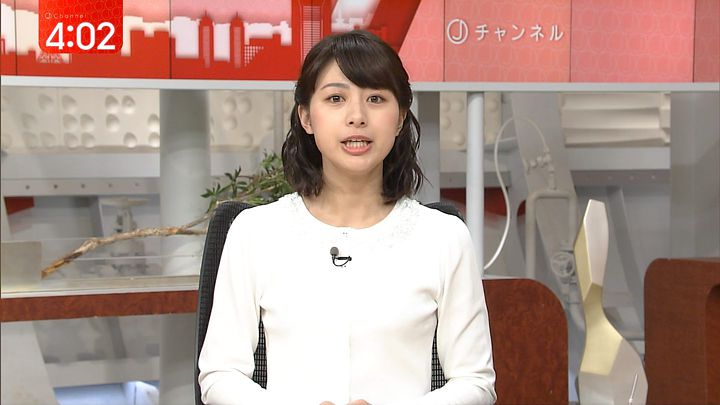 hayashi20161202_03.jpg