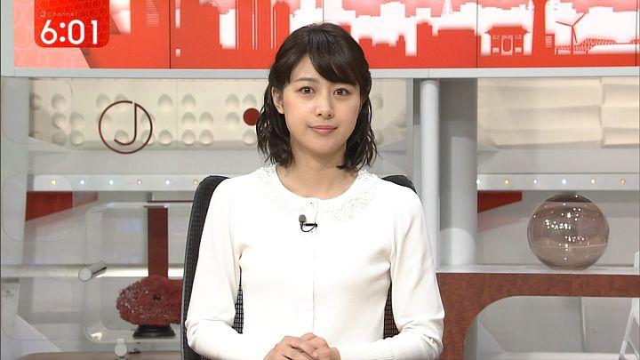hayashi20161202_08.jpg