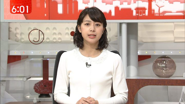 hayashi20161202_09.jpg