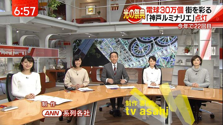 hayashi20161202_12.jpg