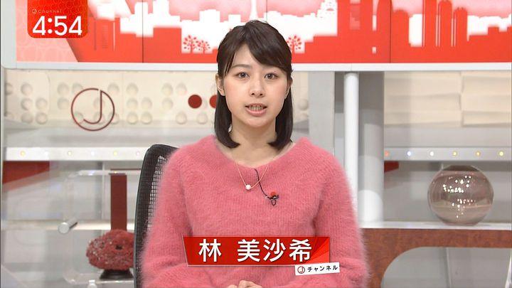 hayashi20161230_01.jpg