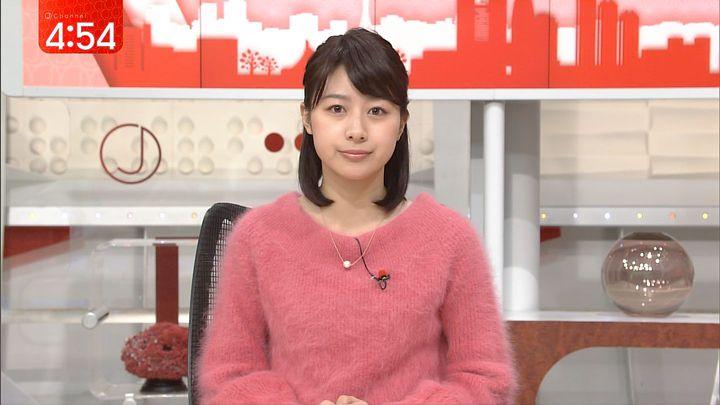 hayashi20161230_02.jpg