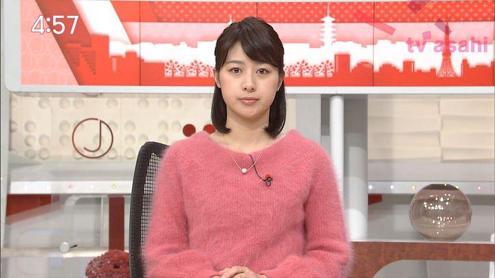 hayashi20161230_03.jpg