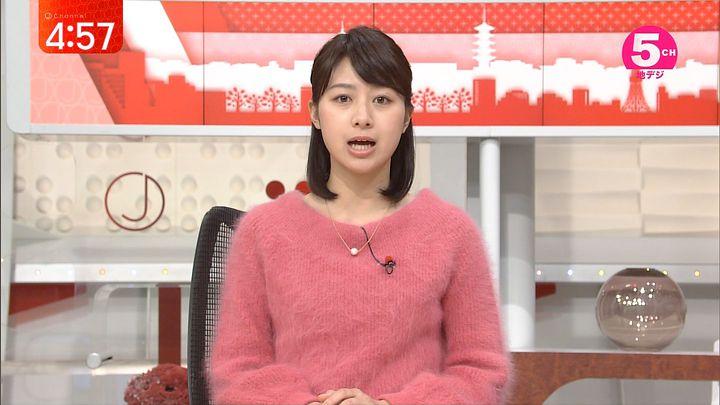 hayashi20161230_04.jpg