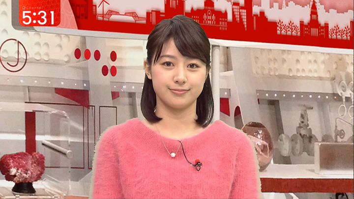 hayashi20161230_10.jpg