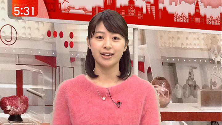 hayashi20161230_11.jpg