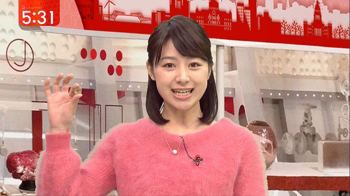 hayashi20161230_12.jpg