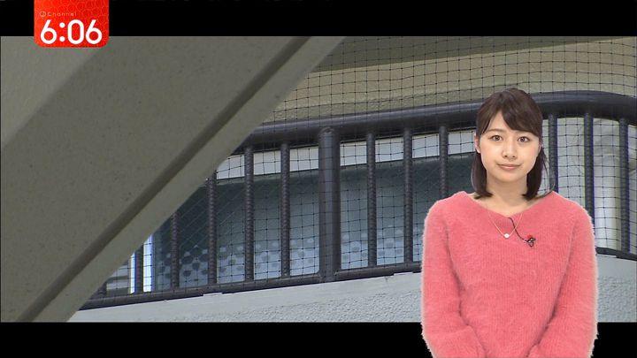 hayashi20161230_14.jpg