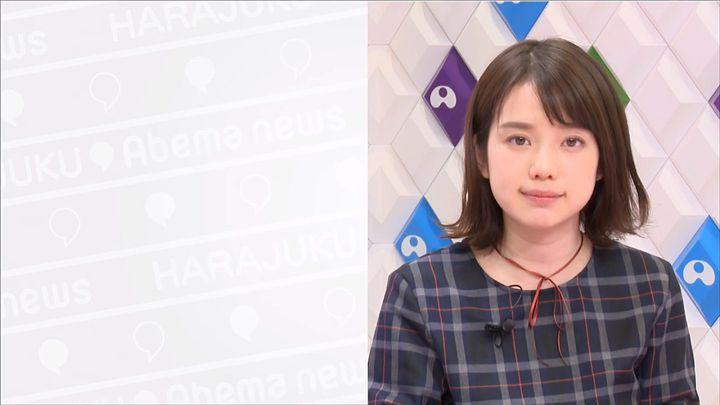 hironaka20161101_24.jpg
