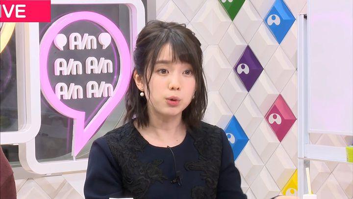 hironaka20161107_25.jpg