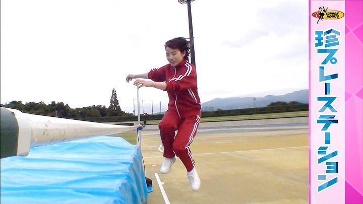 hironaka20161118_70.jpg
