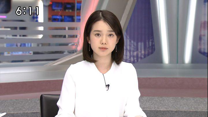 hironaka20170102_09.jpg