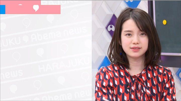 hironaka20170110_02.jpg