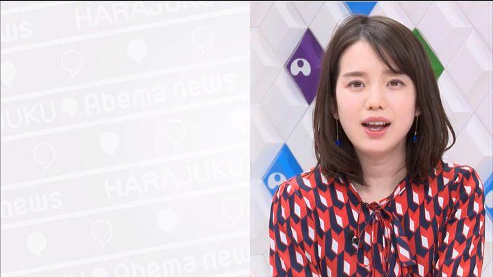 hironaka20170110_20.jpg