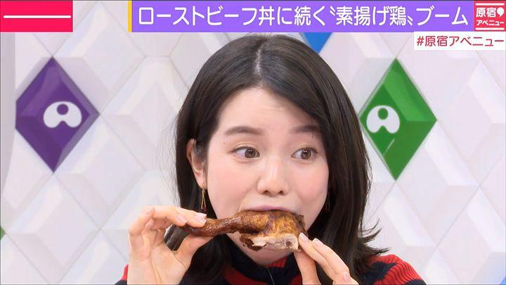 hironaka20170117_24.jpg