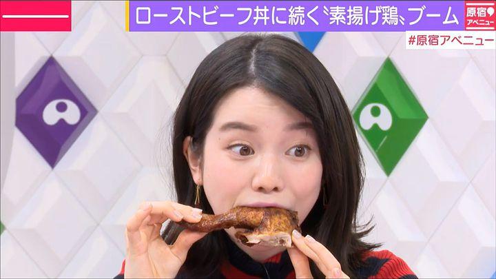 hironaka20170117_25.jpg