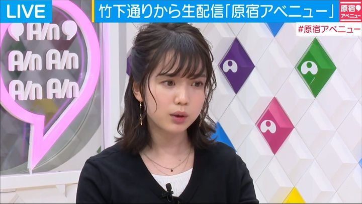 hironaka20170123_01.jpg