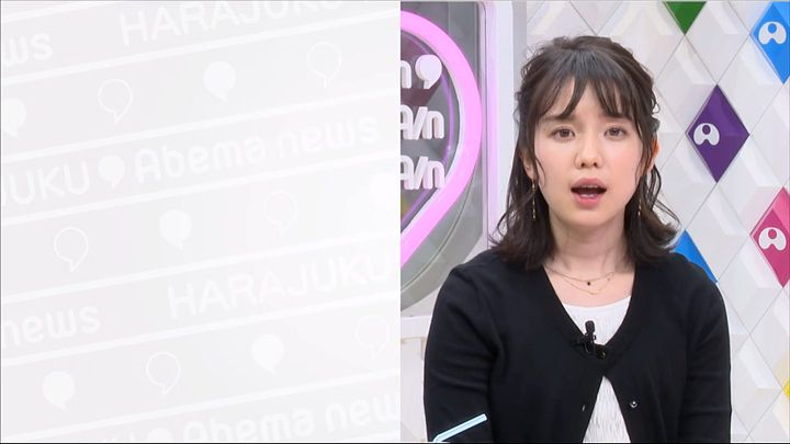 hironaka20170123_11.jpg