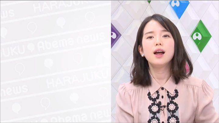 hironaka20170124_23.jpg