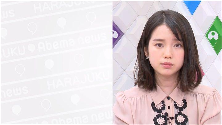 hironaka20170124_25.jpg