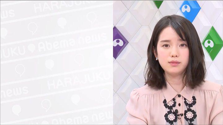 hironaka20170124_26.jpg