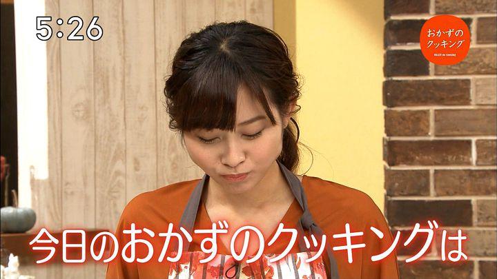 hisatomi20161112_01.jpg