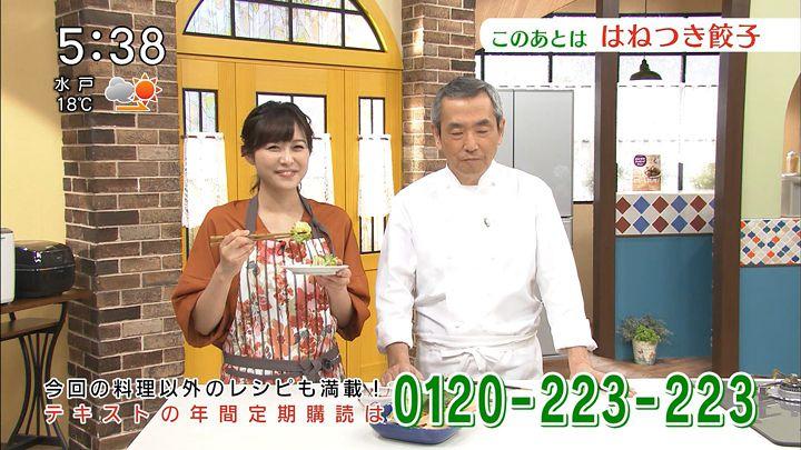 hisatomi20161112_12.jpg