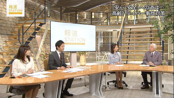 hisatomi20161113_01.jpg