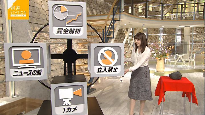 hisatomi20161113_03.jpg