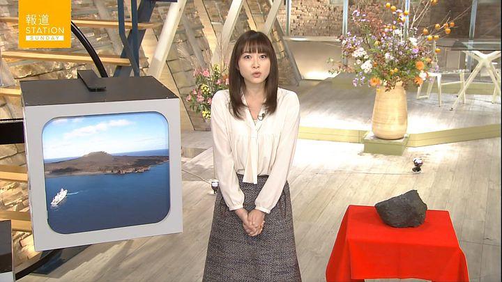 hisatomi20161113_05.jpg