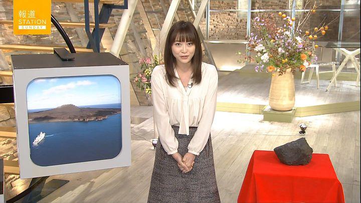 hisatomi20161113_06.jpg