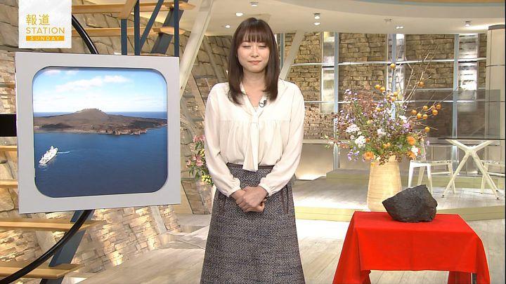 hisatomi20161113_08.jpg