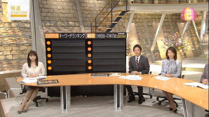 hisatomi20161113_09.jpg