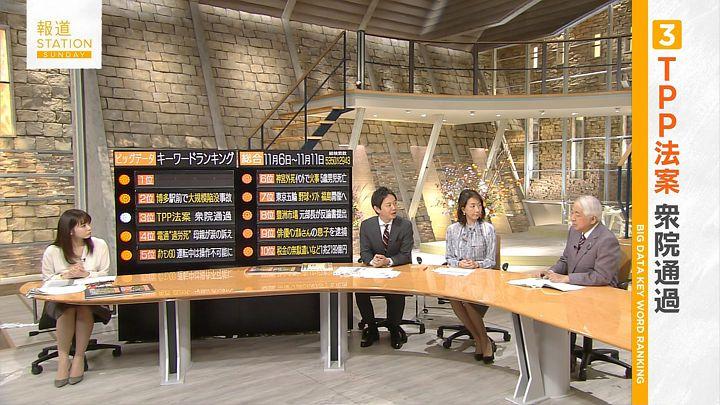 hisatomi20161113_12.jpg