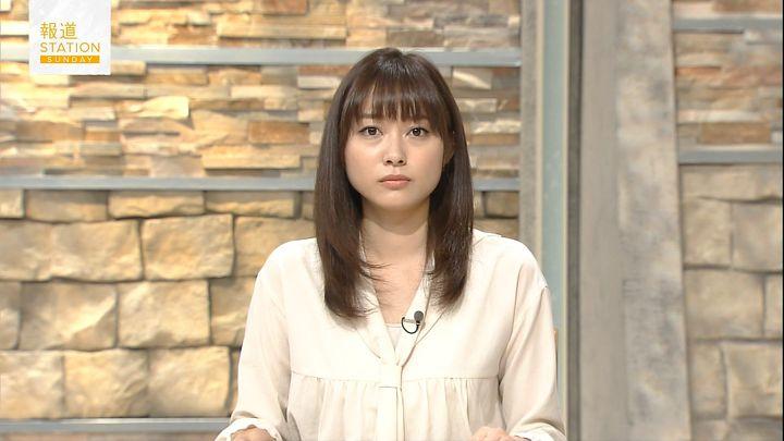 hisatomi20161113_22.jpg