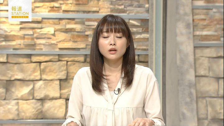 hisatomi20161113_23.jpg