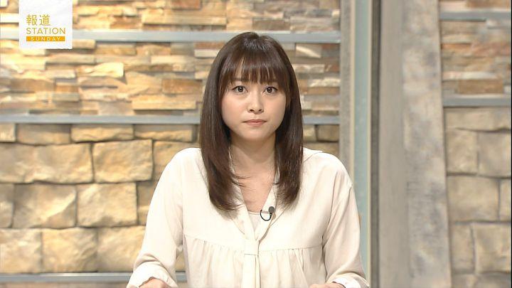 hisatomi20161113_25.jpg
