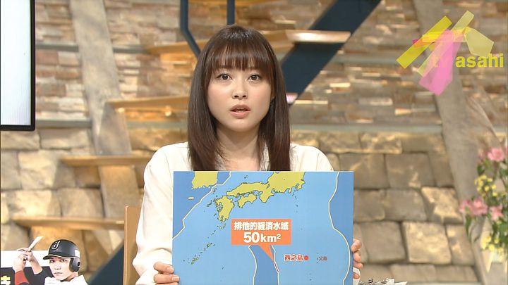 hisatomi20161113_27.jpg