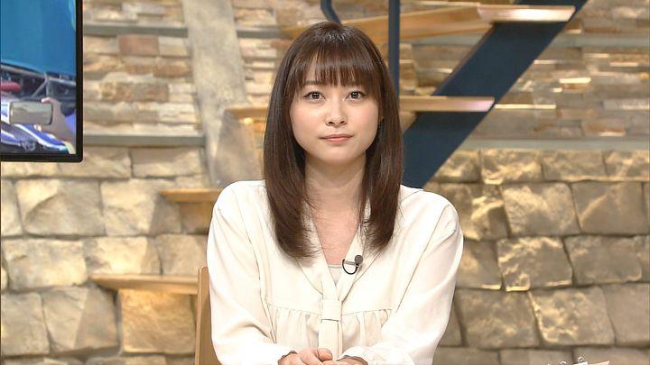 hisatomi20161113_31.jpg