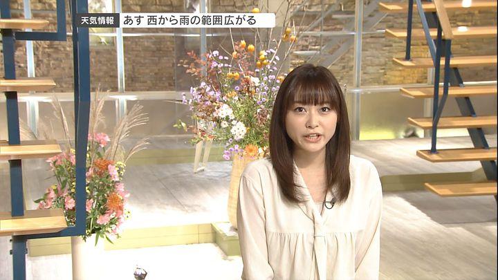 hisatomi20161113_32.jpg