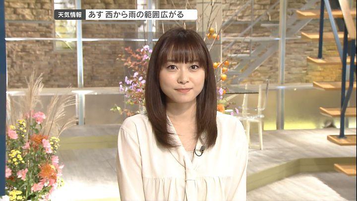 hisatomi20161113_33.jpg