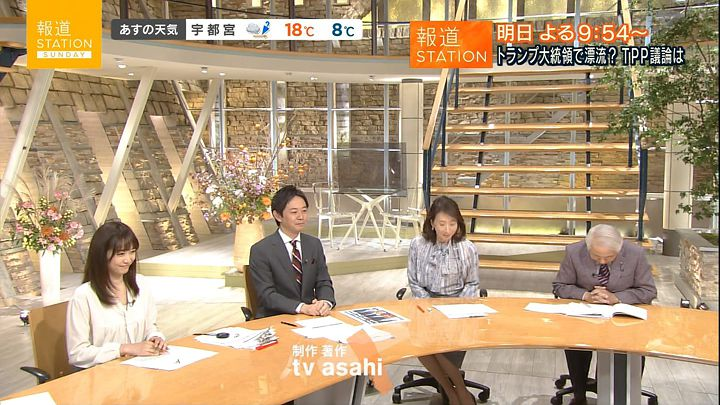 hisatomi20161113_38.jpg